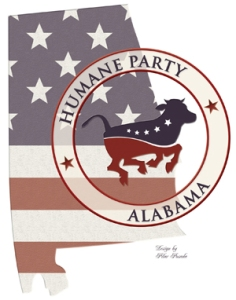 Humane Party of Alabama