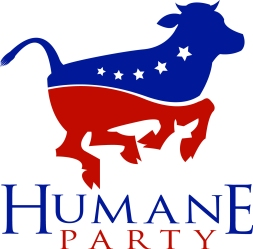 humane-party-logo-classic.jpg