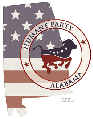 humane-party-alabama