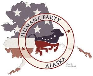 humane-party-alaska