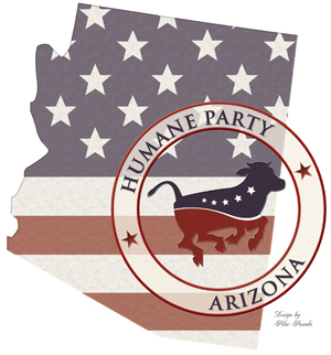 humane-party-arizona