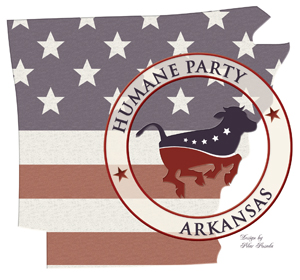 humane-party-arkansas