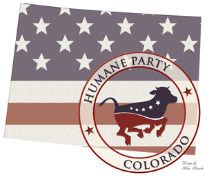 humane-party-colorado