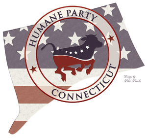 humane-party-connecticut