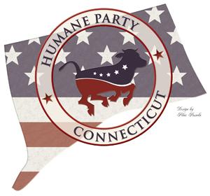 humane-party-connecticut