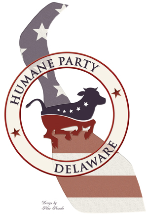 humane-party-delaware