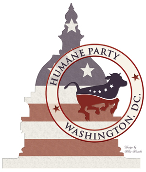 humane-party-district-of-columbia