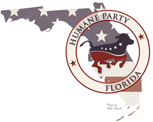 humane-party-florida