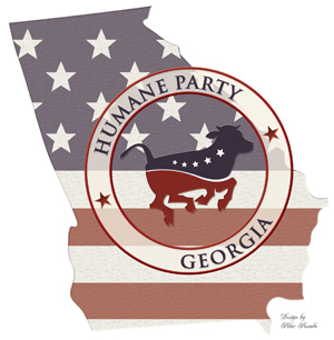 humane-party-georgia