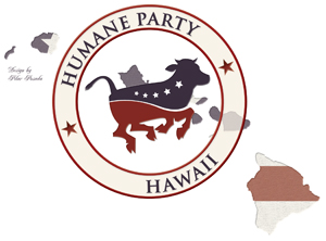 humane-party-hawaii