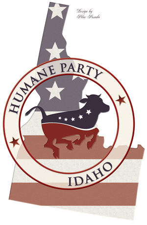 humane-party-idaho
