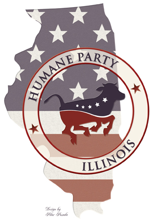 humane-party-illinois