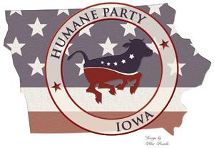 humane-party-iowa