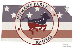 humane-party-kansas