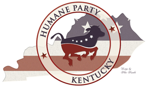 humane-party-kentucky