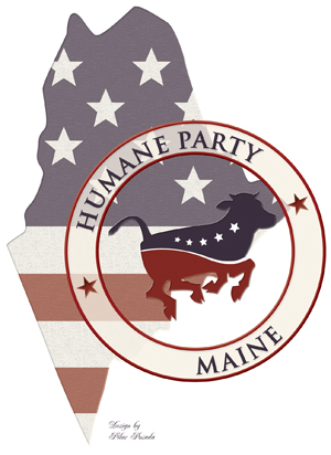 humane-party-maine
