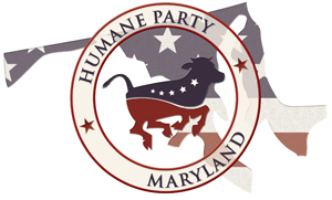 humane-party-maryland