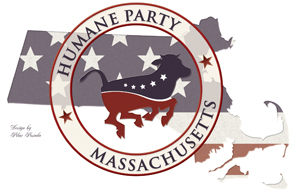 humane-party-massachusetts