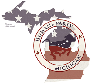 humane-party-michigan
