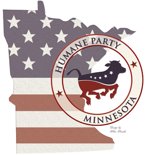 humane-party-minnesota