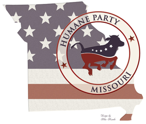 humane-party-missouri