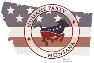 humane-party-montana