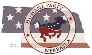 humane-party-nebraska