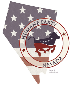 humane-party-nevada