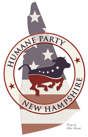 humane-party-new-hampshire