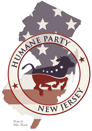 humane-party-new-jersey