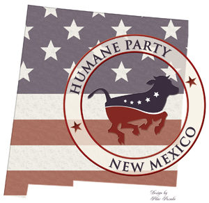 humane-party-new-mexico