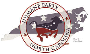 humane-party-north-carolina