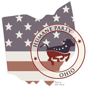 humane-party-ohio
