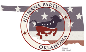 humane-party-oklahoma