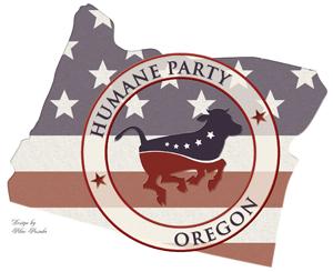 humane-party-oregon
