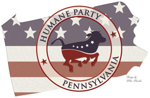 humane-party-pennsylvania