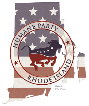 humane-party-rhode-island
