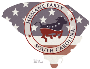 humane-party-south-carolina