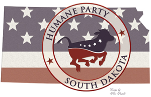 humane-party-south-dakota