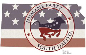 humane-party-south-dakota