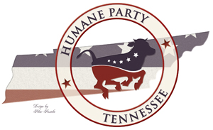 humane-party-tennessee