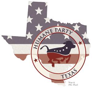 humane-party-texas