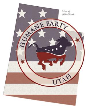 humane-party-utah