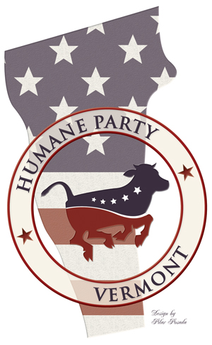 humane-party-vermont