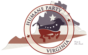 humane-party-virginia