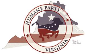 humane-party-virginia