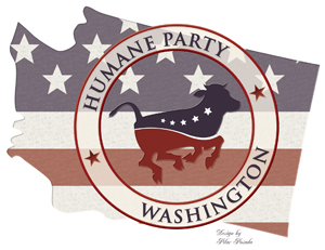 humane-party-washington