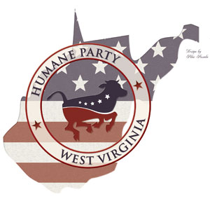 humane-party-west-virginia