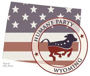 humane-party-wyoming